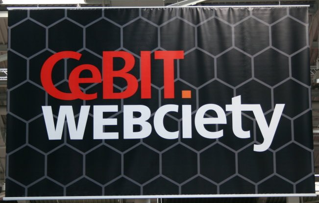 cebit-webciety