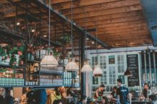 Customer Experience Datenqualität